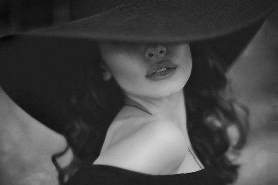 Роскошь — это когда изнанка так же красива, как и лицо.   Коко Шанель