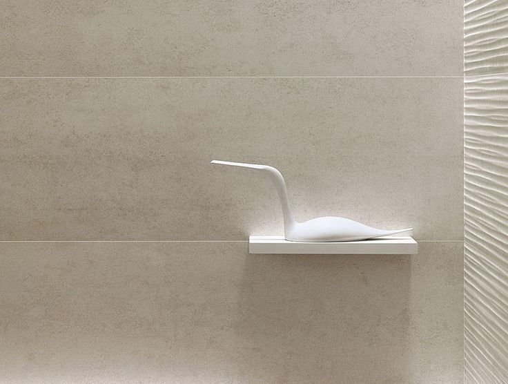 Die besten 25+ Fap ceramiche Ideen auf Pinterest Moderne - fliesen badezimmer katalog