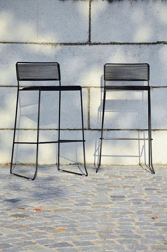 die besten 25 outdoor barhocker ideen auf pinterest paletten barhocker bar im hinterhof und. Black Bedroom Furniture Sets. Home Design Ideas