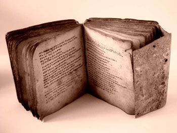 Book of Shadows.: Demons, Magic Bookshop, Soul Trilogy, Grimior Spellbook, Red Dragon, Power Spelling, Spelling Book, The Secret, Biblical Artifact