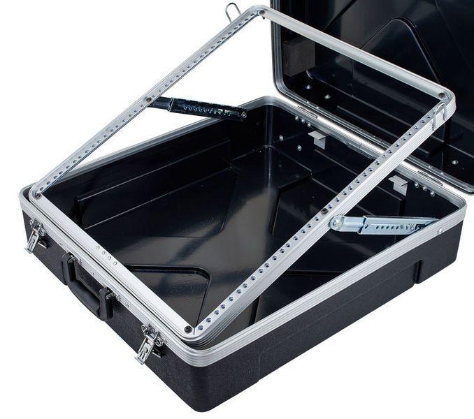 Thomann Pop Up Mixer Rack Case - Thomann UK