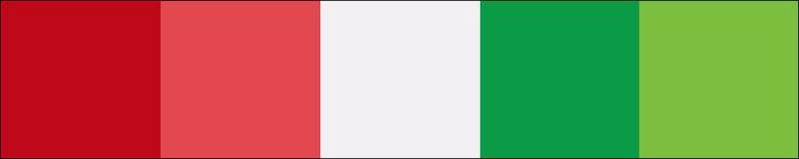 """체크 아웃 """"color- christmas"""". #AdobeColor https://color.adobe.com/ko/color--christmas-color-theme-7198264/"""