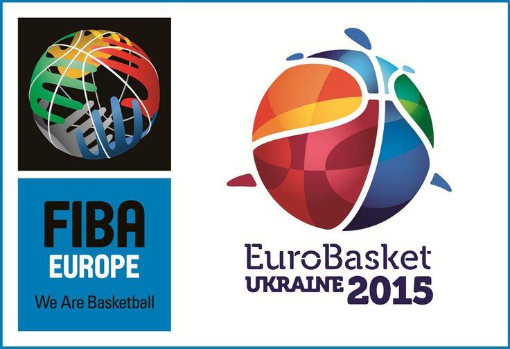 RedTheos24: Η Ελλάδα διεκδικεί και επίσημα το Eurobasket 2015
