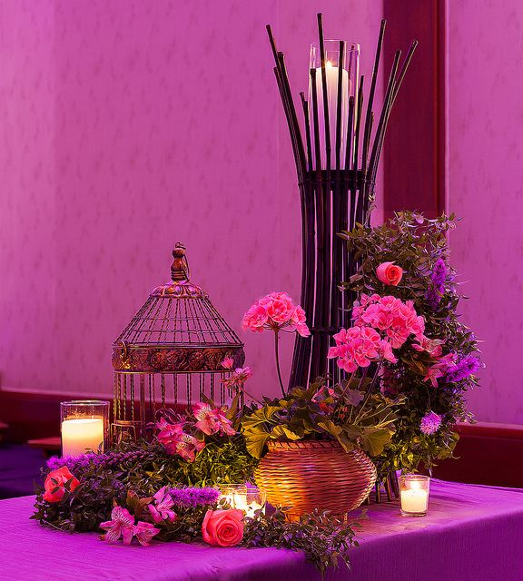 Wedding Flowers Cairns: 17 Best Images About FBH After Party Flowers On Pinterest