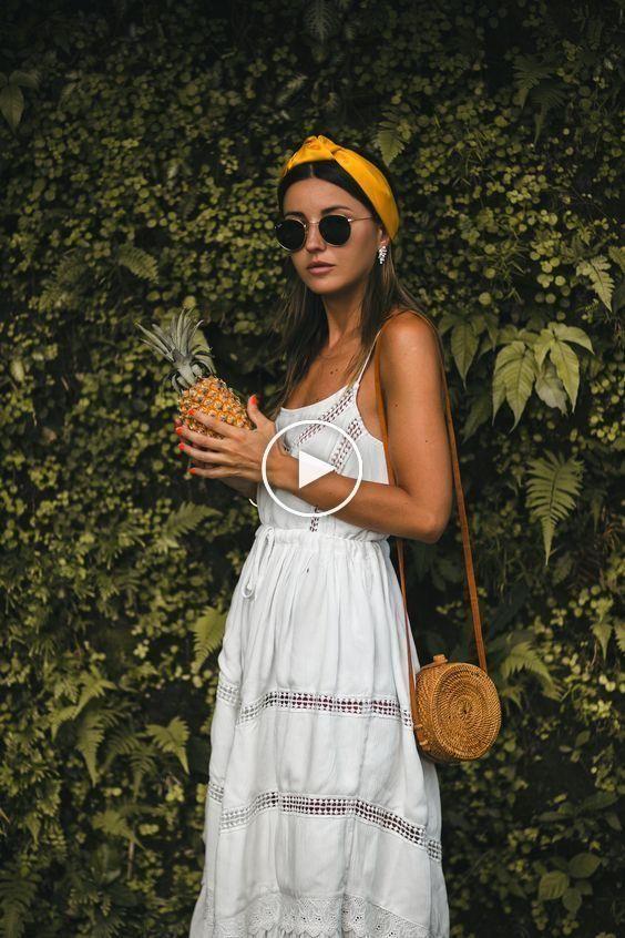 Boho Chic, fr, femmes, vêtements et robes, idées non conventionnelles #outfit #outfi …   – Outfit Ideeën