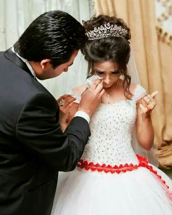 Dpz For Couples: 269 Best Arab Couples Dpz Images On Pinterest