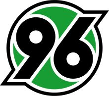 Hannover 96  Germany, 2. Bundesliga