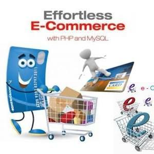 Ebaraha is a leading e commerce solution company in Bangalore who are building user friendly e commerce websites.This includes making changes to the structure of the website as well as getting external websites to link to your site.