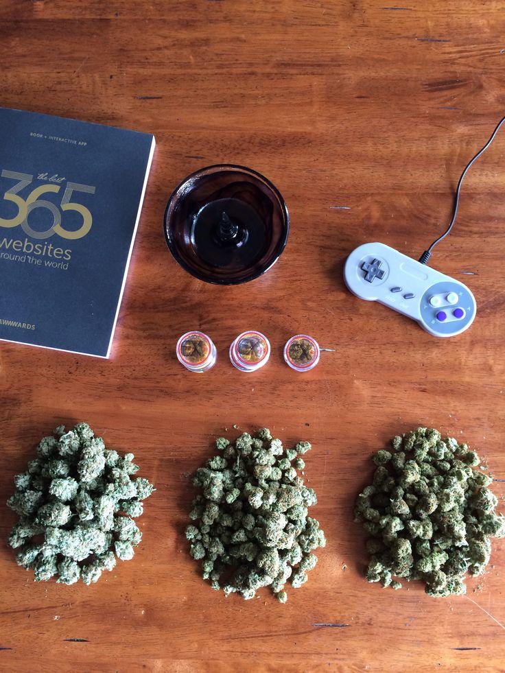 #prop215#california  Visit www.marijuananewsonline.com for marijuana news and more.