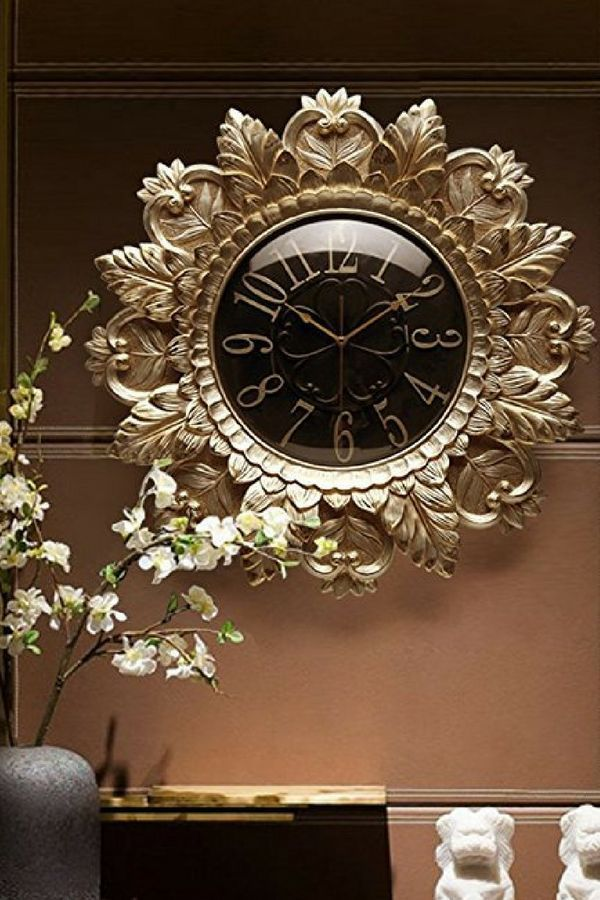 Large Metal Wall Decor Unique Metal Wall Art Decorating Ideas Unique Metal Wall Art Unique Wall Clocks Clock Wall Decor