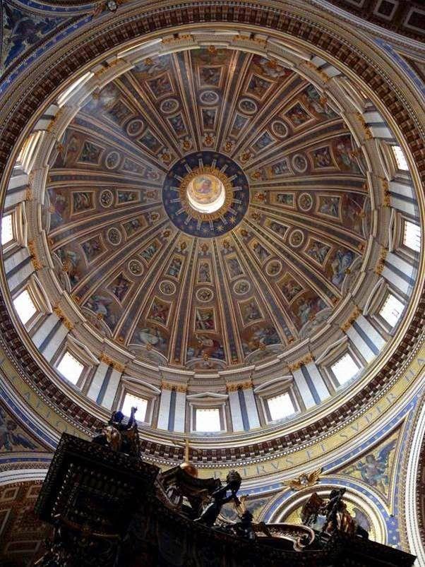 55 best renacimiento italiano quattrocento y cinquecento for Architecture quattrocento