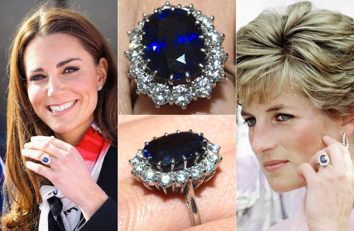 """Encuentran en Sri Lanka, el zafiro estrella azul más grande del mundo. Le han llamado """"La estrella de Adán"""""""