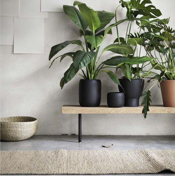 Poppytalk: Sneak Peek 2016 Ikea Catalogue   New Collections   Plant pot