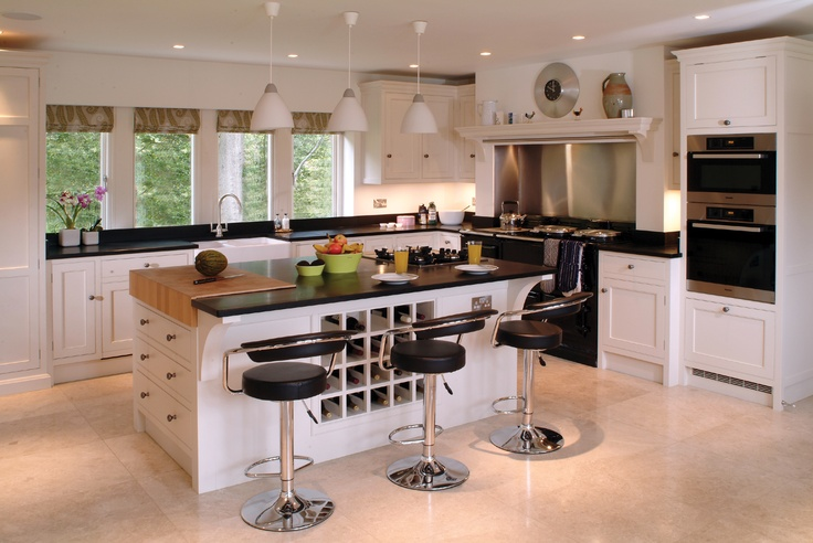11 best lime white 1 paint farrow and ball images on for Secret drawer kitchens