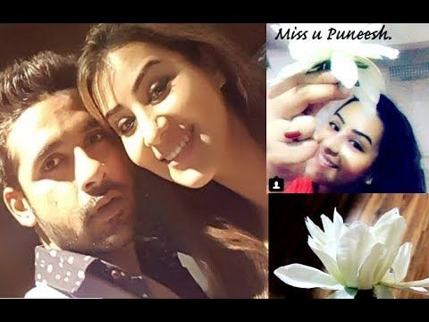 Bigg Boss 11 winner Shilpa Shinde misses Puneesh Sharm