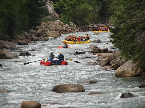 Durango, Colorado, USA.... the very river that I learned to raft guide on...and where I spent most afternoons in awe of the beautyand mystery of the river.   I miss this river like a piece of my soul.