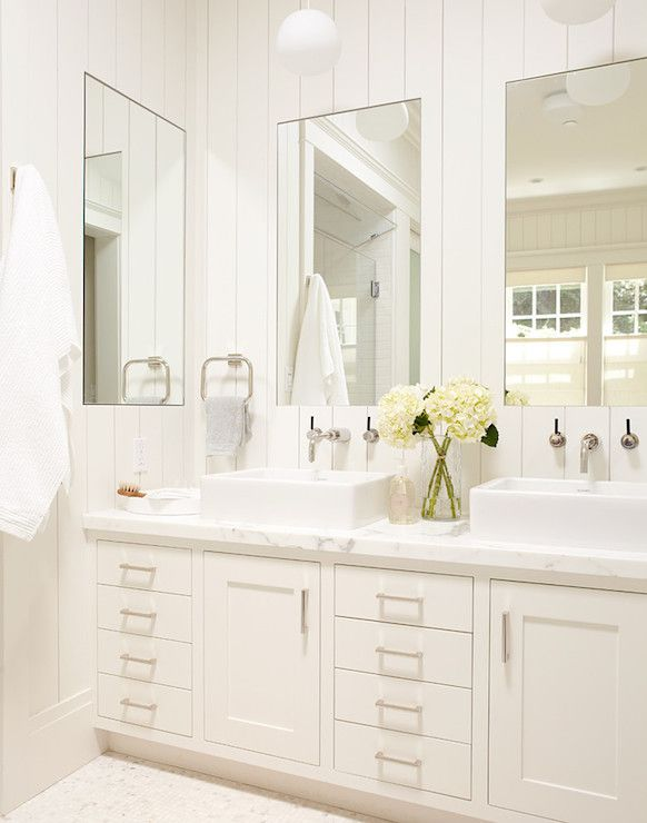 Pin By Ginger Stone On Bath Pinterest Cottages Master Bath And Medicine Cabinets