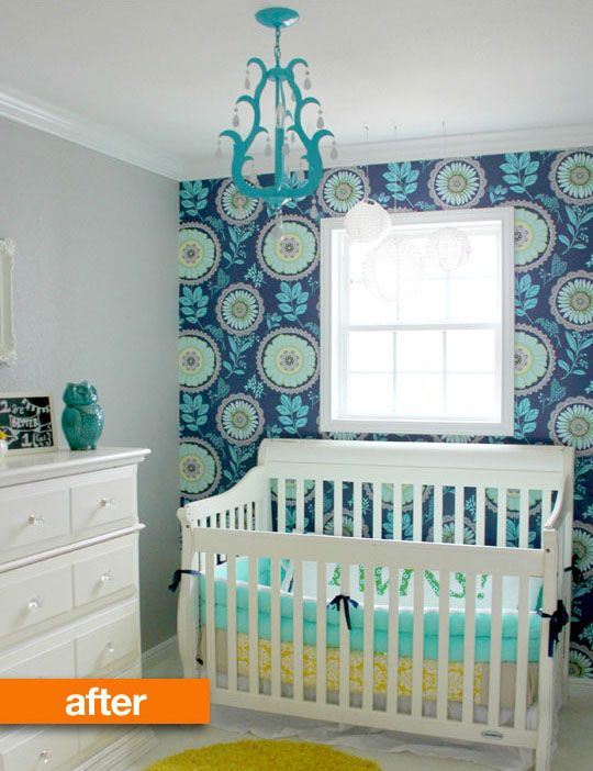 cool baby room painting ideas 285 best colorful and fun baby rooms images on pinterest baby