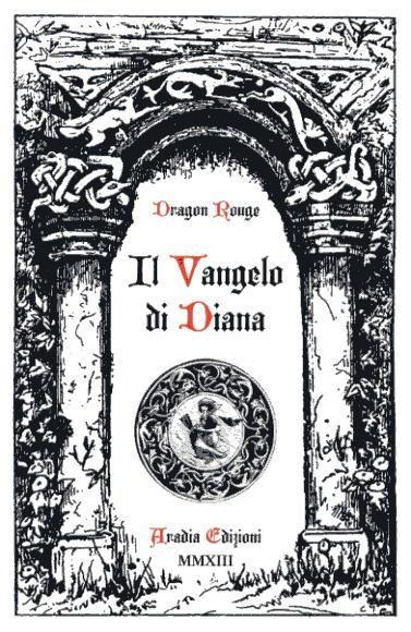 Stregoneria, storia, streghe, inquisizione, riti, magia, folklore italiano, tradizioni, miti, incantesimi, rituali, leggende, sabba, tregenda
