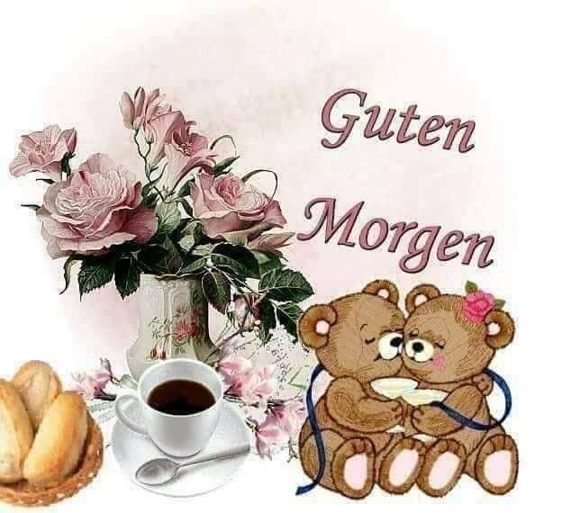 Pin Von Johann Mayr Auf Quotes Guten Morgen Bilder