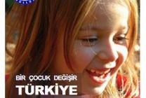 Türkiye Eğitim Gönüllüleri Vakfı   www.oricosmetics.com