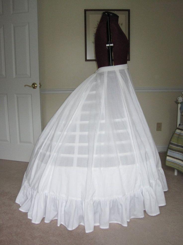 196 besten Dresses - Cinderella Dress Bilder auf Pinterest ...
