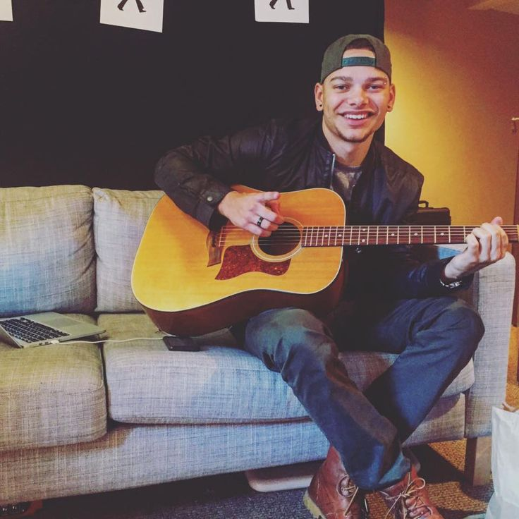 Kane Brown Deluxe Edition Kane Brown: The 25+ Best Kane Brown Ideas On Pinterest