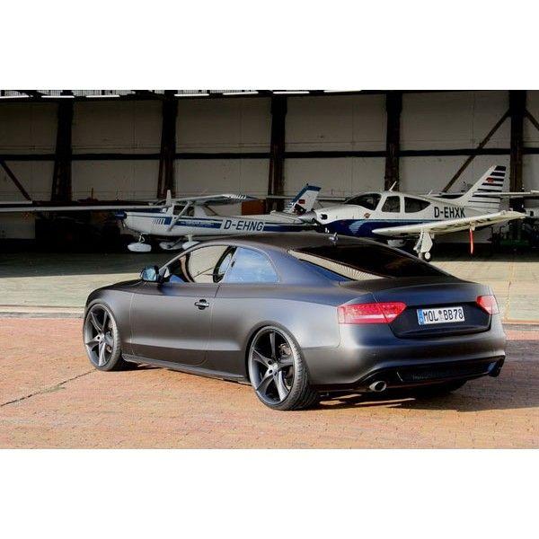 Best Excellent Audi Black Edition Picture Collections design http://pistoncars.com/best-excellent-audi-black-edition-picture-collections-3592