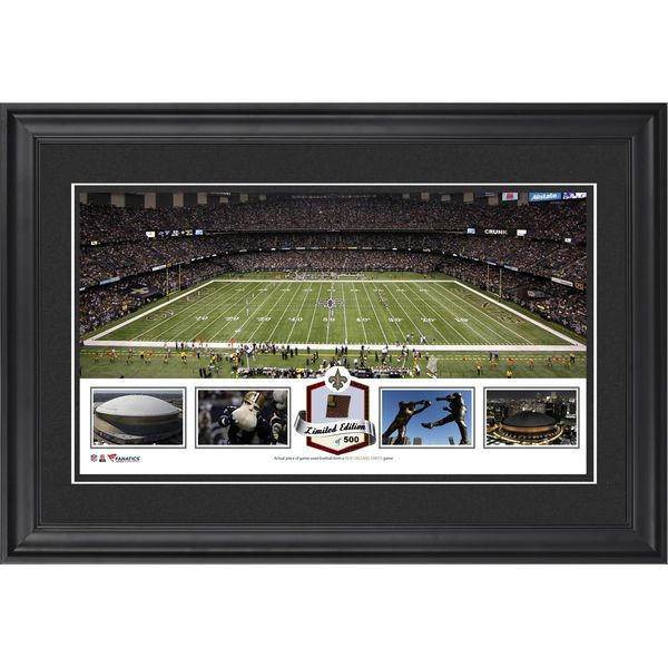 17 best ideas about superdome on pinterest french for Hotels near the mercedes benz superdome