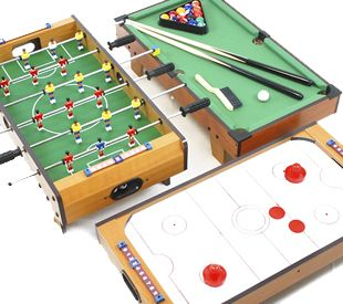Jogos de mesa. www.alugarparabrincar.com