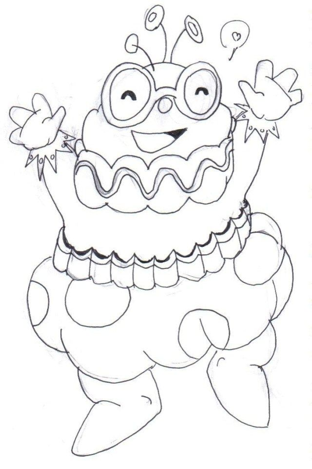 Best Photo Of Candyland Coloring Pages Christmas Coloring Pages Candy Coloring Pages Candyland
