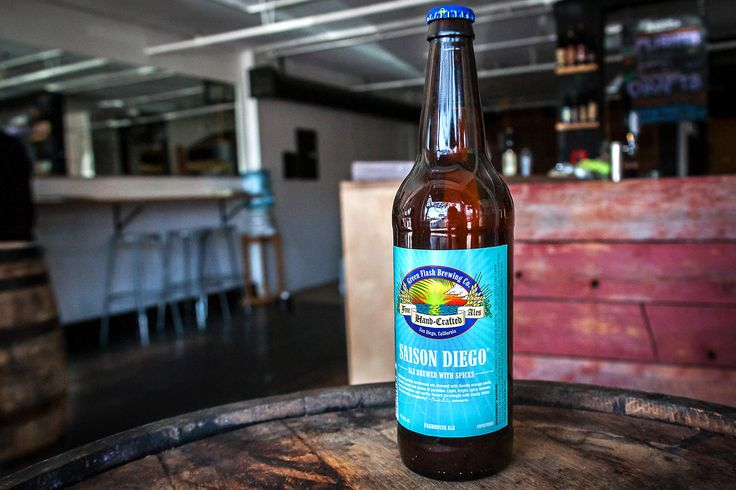9 best san diego breweries images on pinterest craft for Craft beer key west