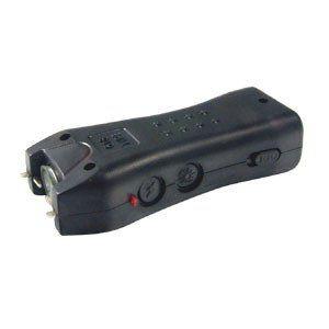 Handheld Stun gun 600 000 Volt
