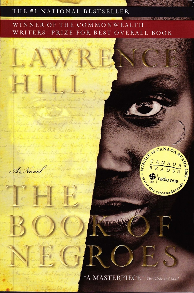 This remarkable novel transports the reader from an African village to a plantation in the southern United States, from a soured refuge in Nova Scotia to the coast of Sierra Leone, in a back-to-Africa odyssey of 1,200 former slaves. Bringing vividly to life one of the strongest female characters in recent fiction, Lawrence Hill' s remarkable novel has become a Canadian classic.