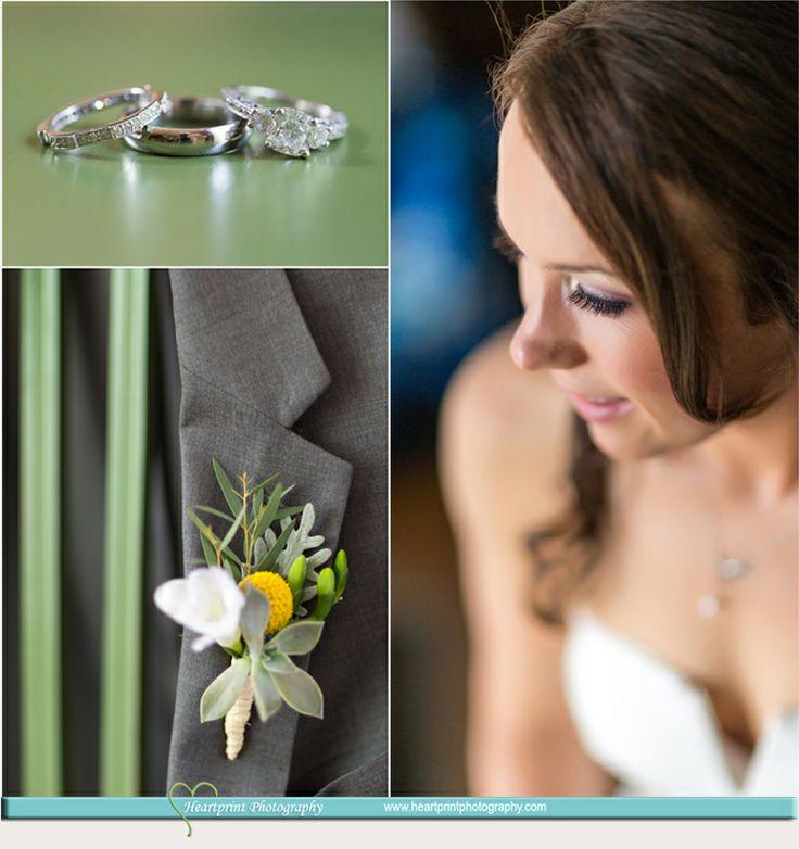 CT Wedding Photographer Connecticut And New York Photography Heartprint