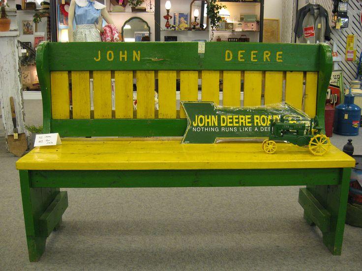 17 Best ideas about John Deere Store on Pinterest | Boys ...