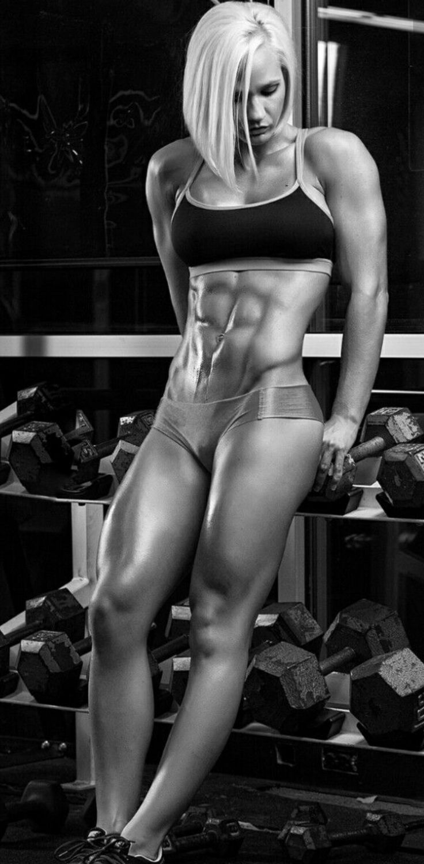 courtney lees offseason workouts - 474×842