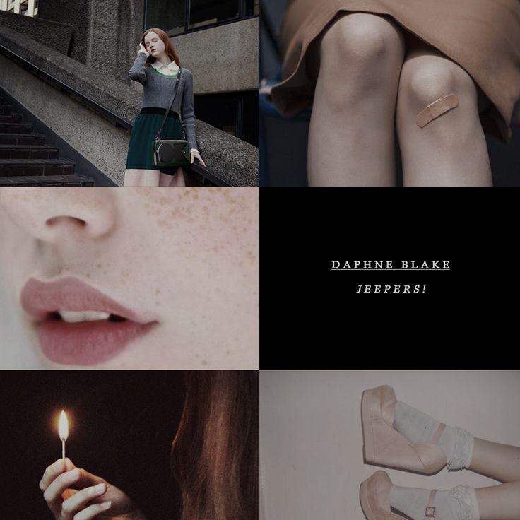 person:-daphne-blake | Tumblr