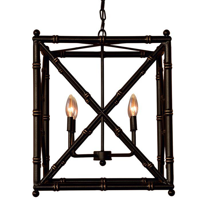 black chandelier lighting. port 68 baldwin black chandelier lighting r