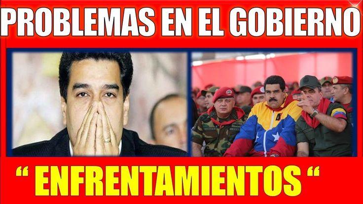 ultima hora VENEZUELA 23 NOVIEMBRE 2017,ENFRENTAMIENTOS en el Gobierno d...