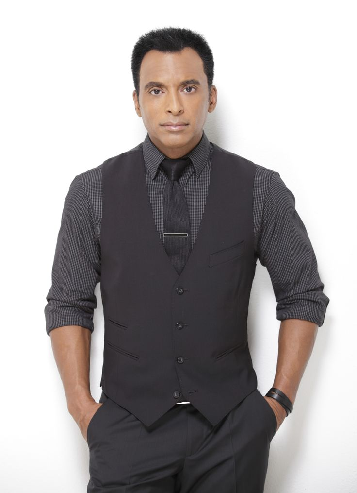 Lyric jon secada songs lyrics : 80 best Jon Secada pictures images on Pinterest | Book cover art ...