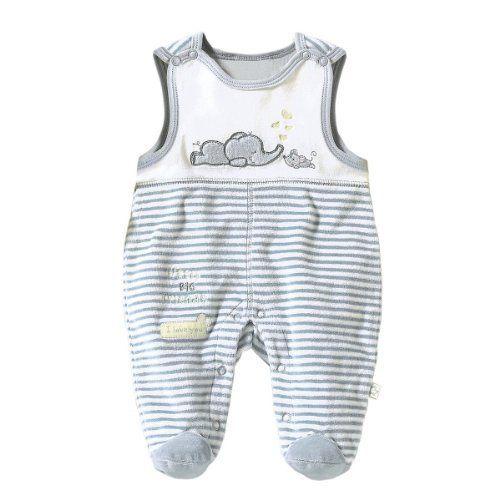 BORNINO Nicki-Strampler Baby Strampelanzug Bornino, http://www.amazon.de/dp/B00I8NXLXO/ref=cm_sw_r_pi_dp_xfijtb0CYP2ZX