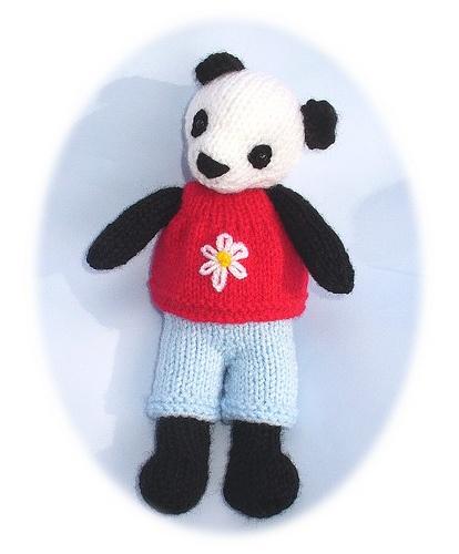 86 best Debbie Birkin images on Pinterest Knitting patterns, Tea cosy knitt...