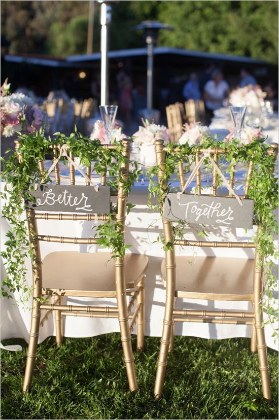 Elegant ranch wedding with the perfect mix of styles. #weddingchicks Captured By: Natalie Bray Photography http://www.weddingchicks.com/2014/06/30/elegant-wedding-with-a-little-bit-of-everything-mixed-in/
