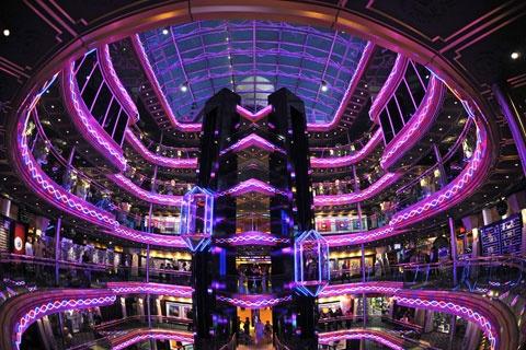 9 Best Carnival Cruise Imagination Catalina Ensenada Images On Pinterest Carnival