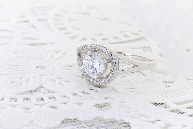 Product Photography: Carat Jewellers 48