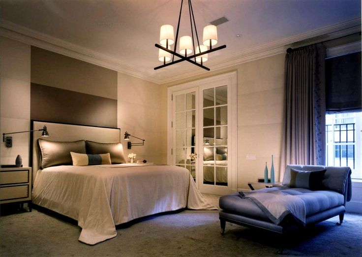 New Headboard Designs 17 best headboard ideas for my bedroom images on pinterest