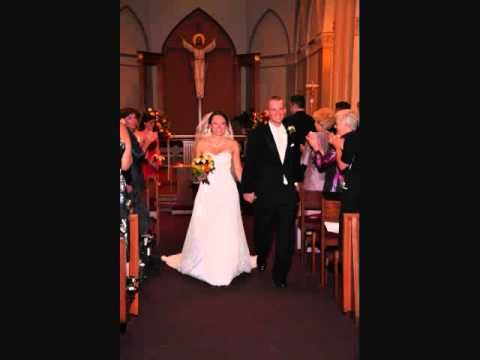 Wedding Recessional Hornpipe From Water Music