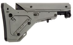 Magpul UBR rifle stock