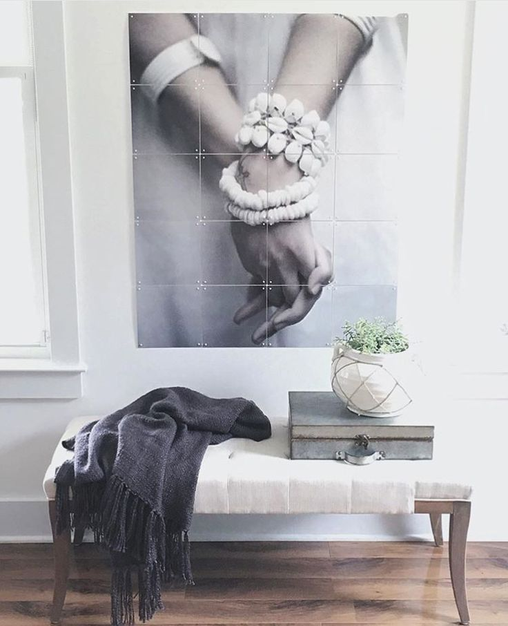 The lovely IXXI of Fay. Get more inspiration at www.ixxidesign.com/inspiration   #IXXI #ixxiyourworld #home #interior #wedding #love #interiordesign #decor #homedecor #design #walldecoration #homestyle #happy #summer #livingroom #beautiful #ixxidesign Reactie verwijderen